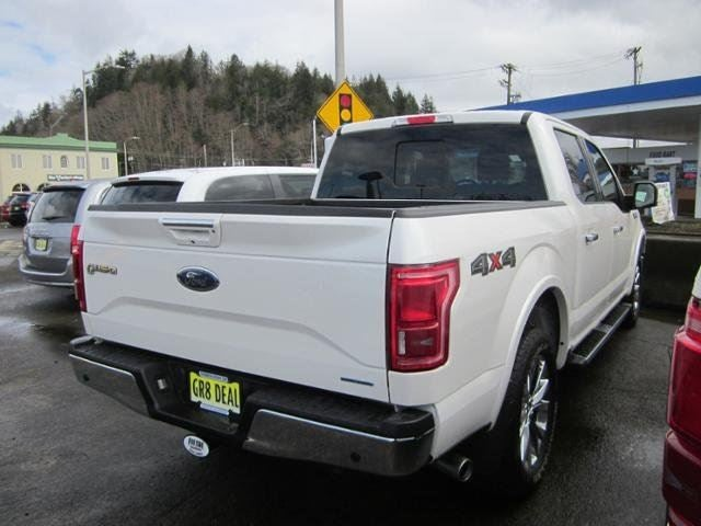 Mullinax Ford Olympia >> Ford Dealership Olympia Wa | Upcomingcarshq.com