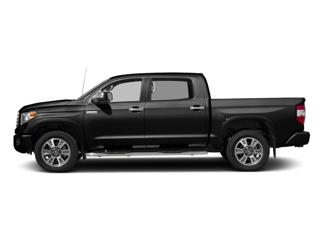 2017 toyota tundra 4wd 1794 edition toyota dealer serving aberdeen wa new and used toyota. Black Bedroom Furniture Sets. Home Design Ideas