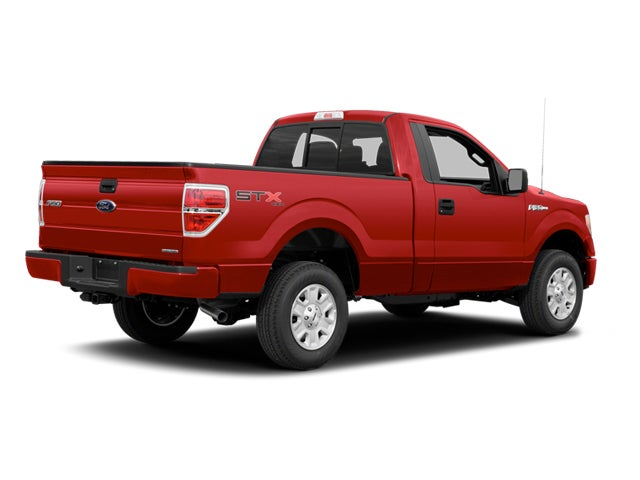 Used Car Dealerships In Olympia Washington With Reviews