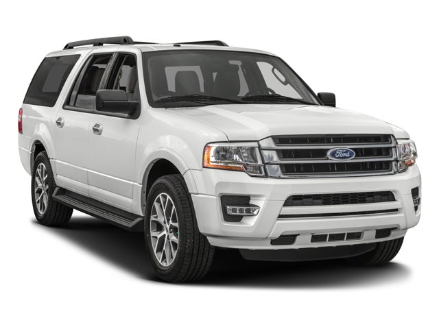 2016 ford expedition el xlt aberdeen wa area toyota dealer serving aberdeen wa new and used. Black Bedroom Furniture Sets. Home Design Ideas