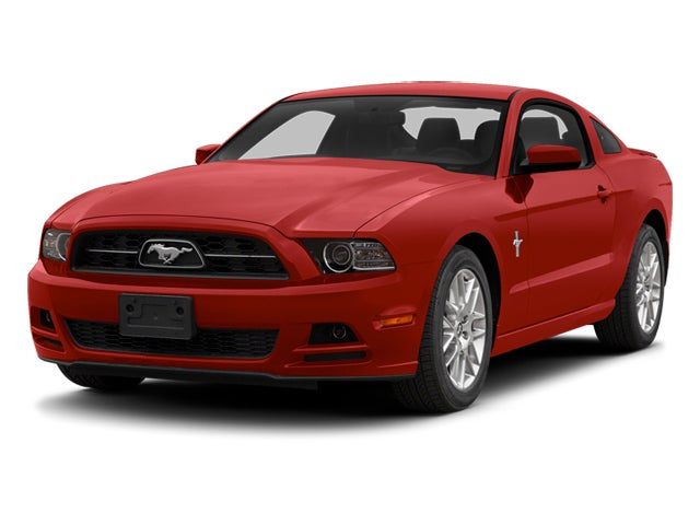 used ford mustang for sale in tacoma wa edmunds autos post. Black Bedroom Furniture Sets. Home Design Ideas